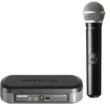 Shure Performance Gear PG2 wireless microphone