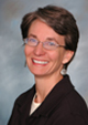 photo of Dr. Sandra Hughes-Hassell