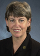photo of Dr. Joanee Marshall