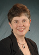 photo of Dr. Barbara Moran