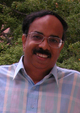 photo of Dr. Arcot Rajasekar