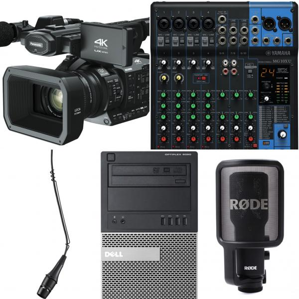 Digital Media Lab | sils unc edu