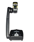AVerVision M50 Document Camera