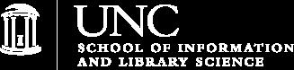sils.unc.edu