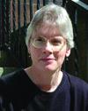 Charlotte Patriquin