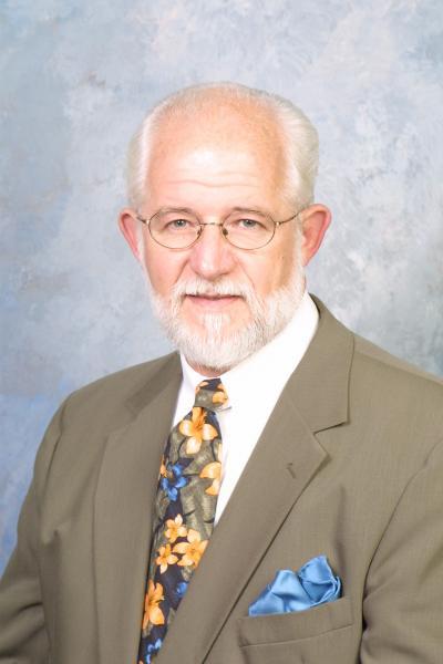 David Goble