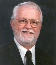 Dr. Fred Roper