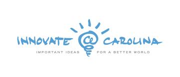 Innovate Carolina