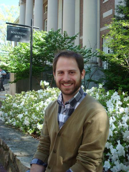 Martin Gengenbach