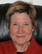 Susan Perry