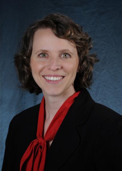 Lisa Gregory Net Worth