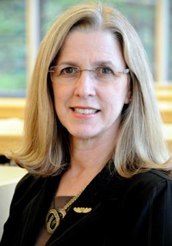 Debora Balsamo