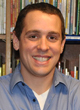 photo of Dr. Brian Sturm