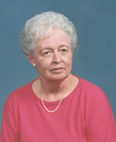 photo of Helen Diggs