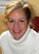 Dana Hanson-Baldauf