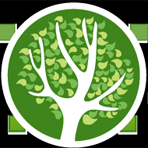 Photo of DRYAD logo
