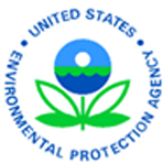Photo of EPA logo