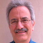 photo of Gary Marchionini