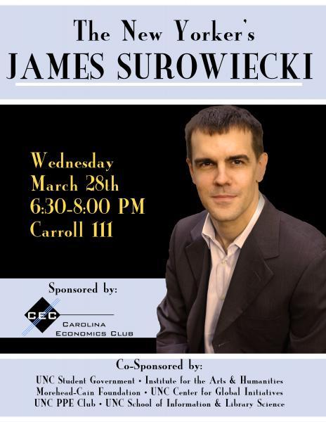 surowiecki the wisdom of crowds pdf