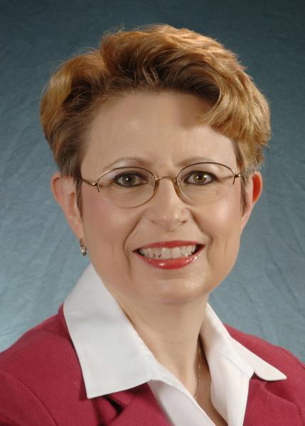 Dr. Helen Tibbo