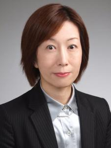 Yukiko Sakai photo