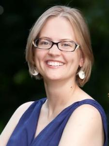 Jennifer Lohmann photo